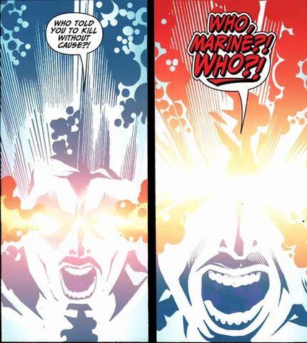 File:Captain Atom 011.jpg
