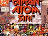 Captain Atom Vol 2 24