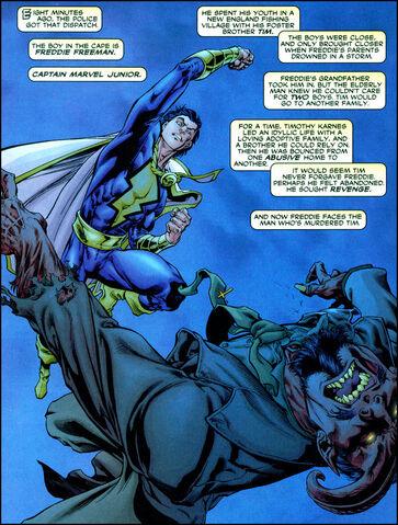 File:Captain Marvel (Fred Freeman) 009.jpg