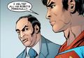 Carl Draper Smallville 0001