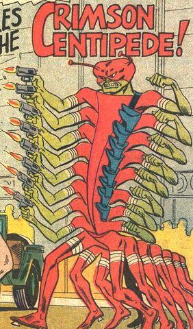 File:Crimson Centipede 0001.jpg