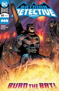 Detective Comics Vol 1 1019