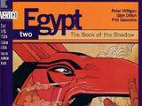 Egypt Vol 1 2