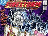Firestorm Vol 2 18