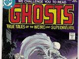 Ghosts Vol 1 55