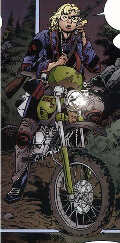 File:Goldilocks Bike.jpg