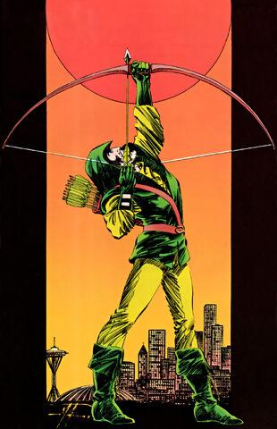 File:Green Arrow Vol 2 51 Textless.jpg