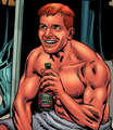 Guy Gardner GL Movie 01