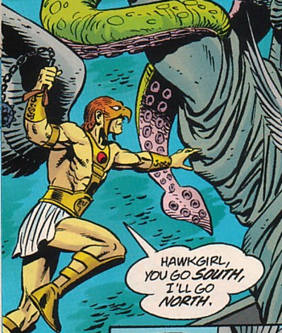 File:Hawkman Earth-D 001.png