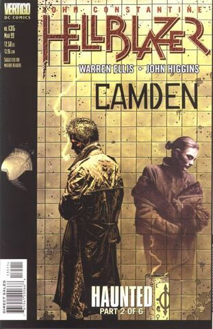 File:Hellblazer Vol 1 135.jpg