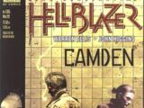 Hellblazer Vol 1 135