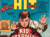 Hit Comics Vol 1 25