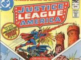 Justice League of America Vol 1 177