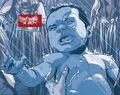 Jason (Prime Earth) 001