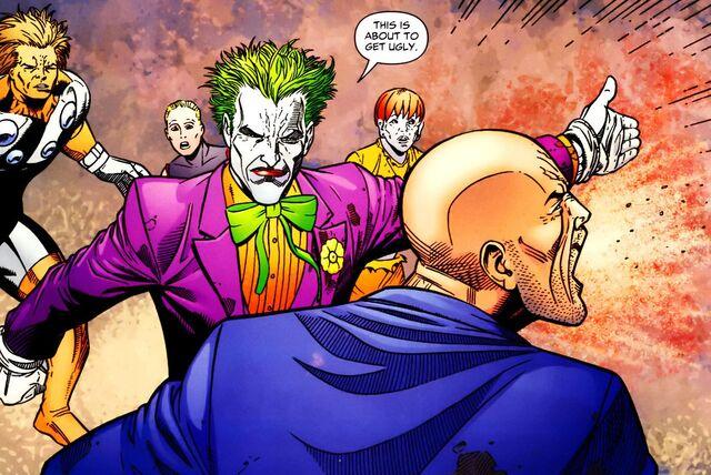 File:Joker 0105.jpg