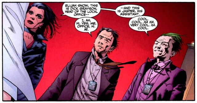 File:Joker Night on Earth 001.jpg