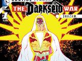 Justice League: Darkseid War: Shazam! Vol 1 1