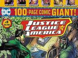 Justice League Giant Vol 1 5