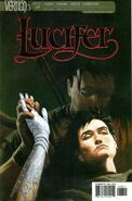 Lucifer Vol 1 38