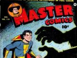 Master Comics Vol 1 119