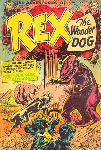 File:Rex the Wonder Dog 11.jpg