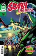 Scooby Apocalypse Vol 1 32
