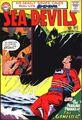 Sea Devils 26