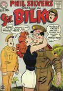 Sergeant Bilko Vol 1 13