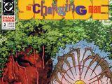 Shade, the Changing Man Vol 2 3