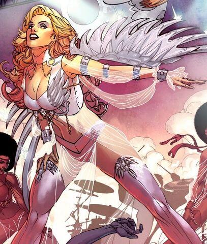 File:Silver Swan (Wonder Woman TV Series) 001.jpg