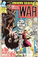 Star-Spangled War Stories Vol 1 160