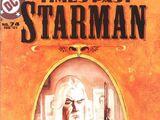 Starman Vol 2 74