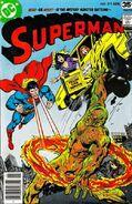 Superman v.1 319