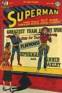 Superman v.1 70