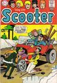 Swing With Scooter Vol 1 16