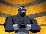 Teen Titans (TV Series) Episode: Deception