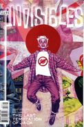 The Invisibles Vol 1 23