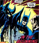 Thomas Wayne's Batman Costume 03