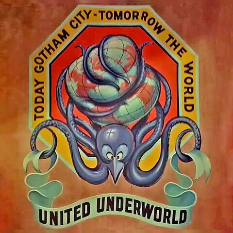 File:United Underworld 001.jpg