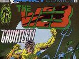 The Web Vol 1 12