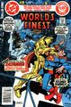 World's Finest Comics 274