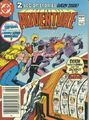 Adventure Comics Vol 1 496