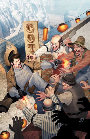 File:All-Star Western Vol 3 14 Textless.jpg