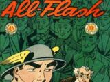 All-Flash Vol 1 18