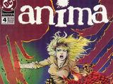 Anima Vol 1 4