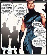 Aquaman Earth 16 0001