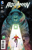 Aquaman Vol 7 44 Green Lantern 75th Anniversary Variant