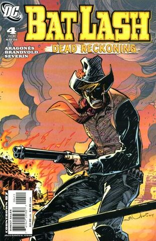 File:Bat Lash Vol 2 4.jpg