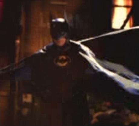Bruce Wayne Birds Of Prey Dc Database Fandom