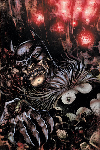 File:Batman 0441.jpg